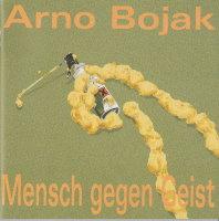 Katalog Arno Bojak 2012