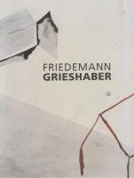 Katalog Friedemann Grieshaber
