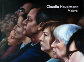 Katalog Claudia Hauptmann
