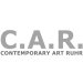 C.A.R. - contemporary art ruhr
