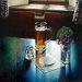 Metulczki - Wir sind Bier