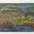 Galerie ARTAe Leipzig, 2019, Enrico Niemann: Drain-2019-31-x-41-cm_web