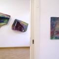 Galerie ARTAe Leipzig, 2019, Enrico Niemann: SAM_9561_web