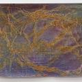 Galerie ARTAe Leipzig, 2019, Enrico Niemann:Twist-2019-33x41-cm_web