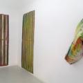 Ansicht Showroom, Enrico Niemann, 2015