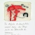 """Ina Hermann, Serie """"Stich für Stich"""", 16"""