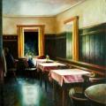 Metulczki, Trinkgedächtnisse - Bei Lene