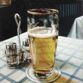 Metulczki, Trinkgedächtnisse - Beim Tiergärtnertor IV