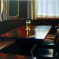 Metulczki, Trinkgedächtnisse - Hutergasse IV