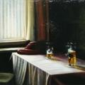 Metulczki, Trinkgedächtnisse - Bei Lene VII
