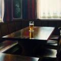 Metulczki, Trinkgedächtnisse - Hutergasse I