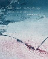 Katalog Gunter Boettger