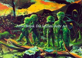 Katalog Arno Bojak