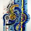 Adelheid Eichhorn, Komposition BL