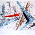 Adelheid Eichhorn, Komposition C
