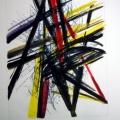 Adelheid Eichhorn, Komposition GS