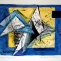 Adelheid Eichhorn, Komposition TR