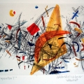 Adelheid Eichhorn, Komposition T