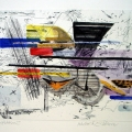Adelheid Eichhorn, Reflektion Z