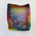 Galerie ARTAe Leipzig, 2019, Enrico Niemann: Frame-III-2018-ca.-125-x-100-x-30-cm_web