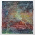 Galerie ARTAe Leipzig, 2019, Enrico Niemann: Trace-IV-2019-61-x-59-cm_web