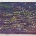 Galerie ARTAe Leipzig, 2019, Enrico Niemann: trickle-down2-30x40cm_web