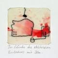 """Ina Hermann, Serie """"Stich für Stich"""", 27"""
