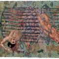 Kata Unger, Der Visionslose Prometheus Duplex