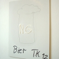 Thomas Kapielski, NG Bier